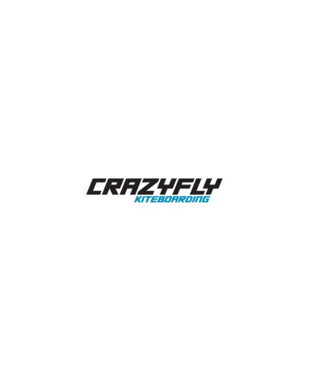 CRAZYFLY - KITESURF Bladder