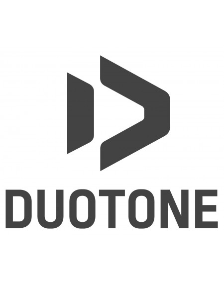 DUOTONE - KITESURF Bladder