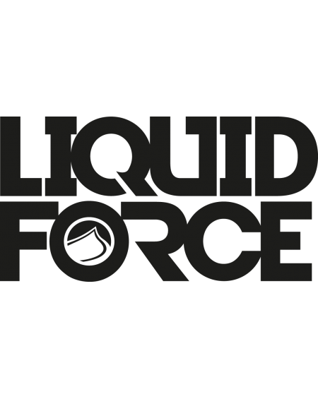 LIQUID FORCE - Flotadores KITESURF